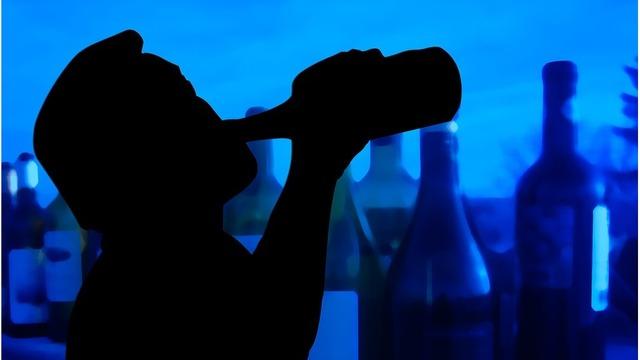 drinking_1555088344262.jpg