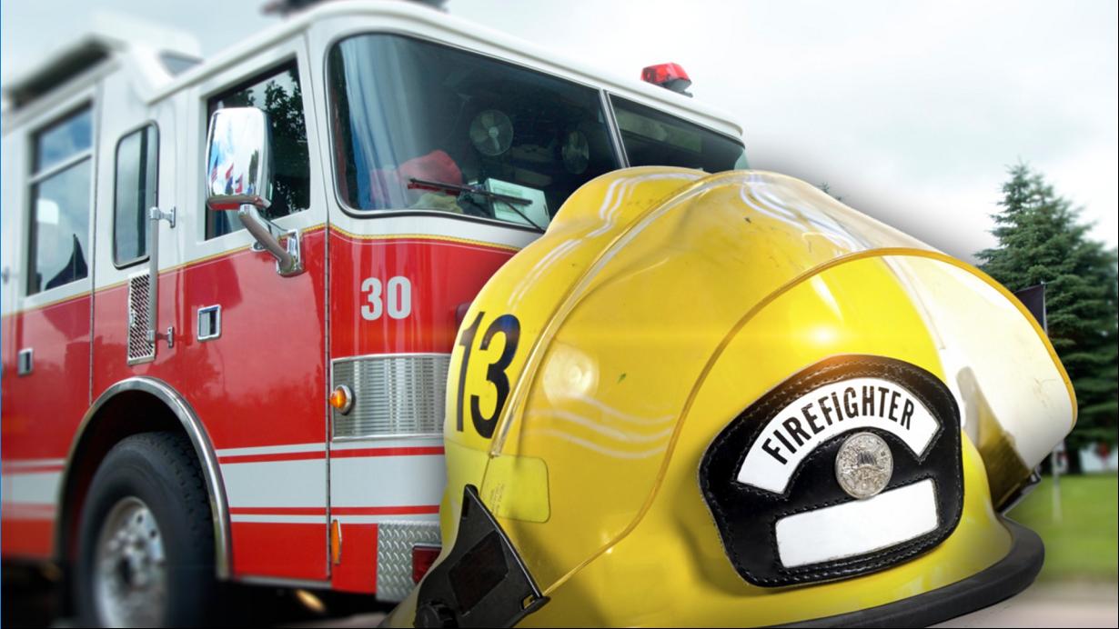 firefighter helmet generic_1555789590888.PNG.jpg