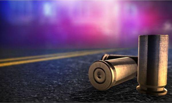 shooting road bullets crime_1553124461742.JPG_78422113_ver1.0_640_360_1556375874636.jpg.jpg