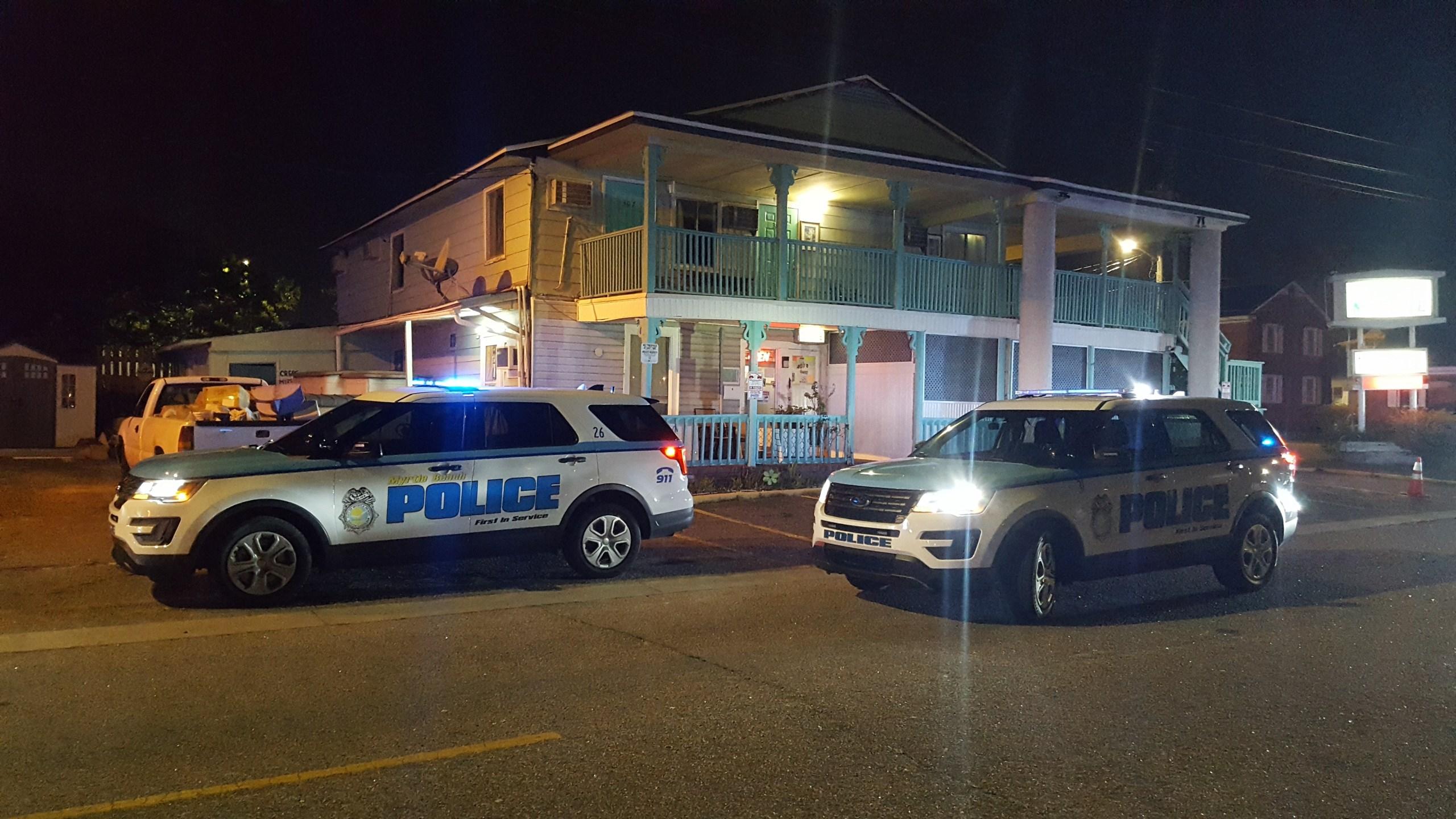 shots fired_7th avenue n_myrtle_1554776574112.jpg.jpg