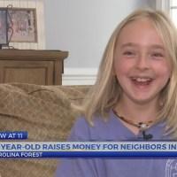 12_year_old_Carolina_Forest_girl_raises__0_20190531032427