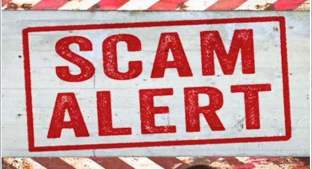 phone scam alert_55546