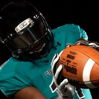 CCU Football 2019 Games_1559233248549.jpg.jpg