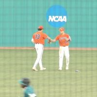 Clemson Heading to Oxford Regional_1558986052475.JPG.jpg