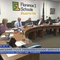 Florence_One_school_board_debates_hiring_0_20190517034335