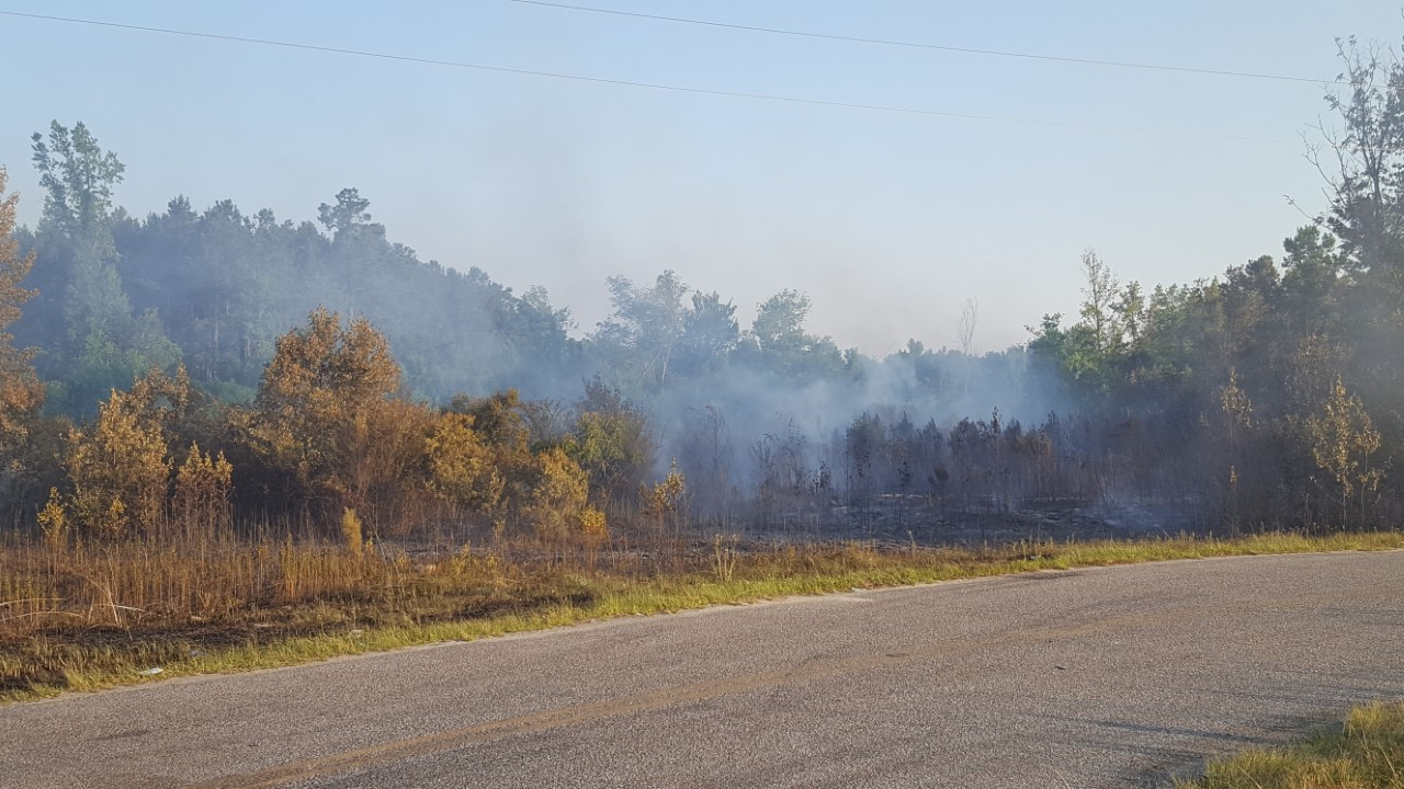 Hwy 9 brush fire_1559173646715.jpg.jpg