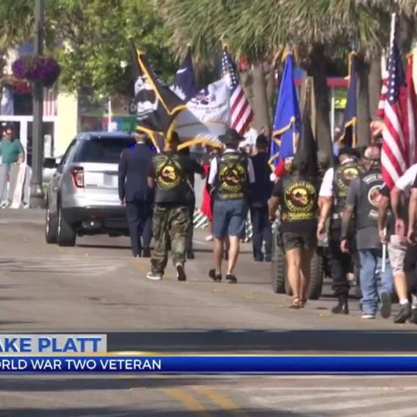 Myrtle_Beach_Memorial_Day_Veterans_march_8_20190527215213