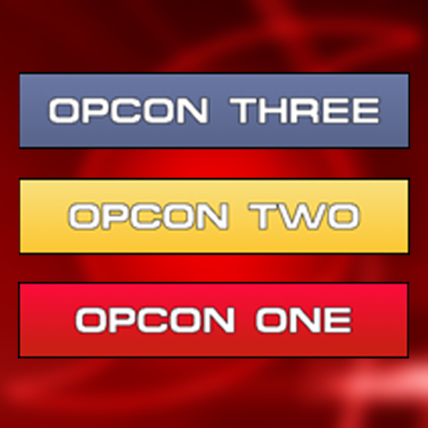 New opcon levels_1557500844151.png-846677336.jpg
