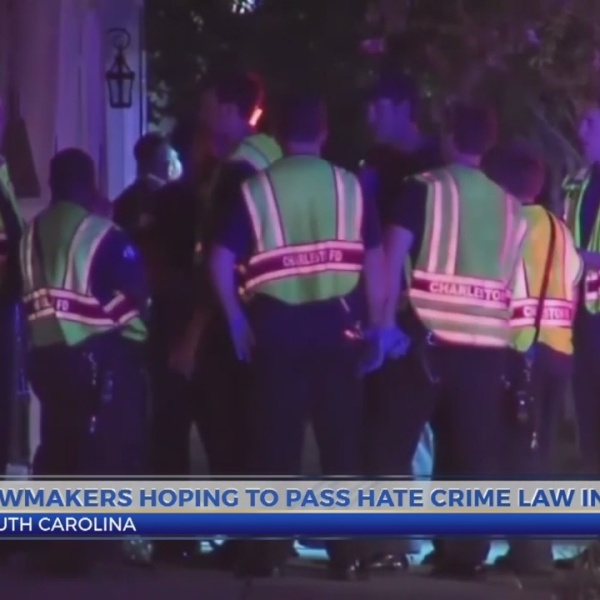 SC_lawmakers_hope_to_pass_hate_crimes_bi_0_20190520222645