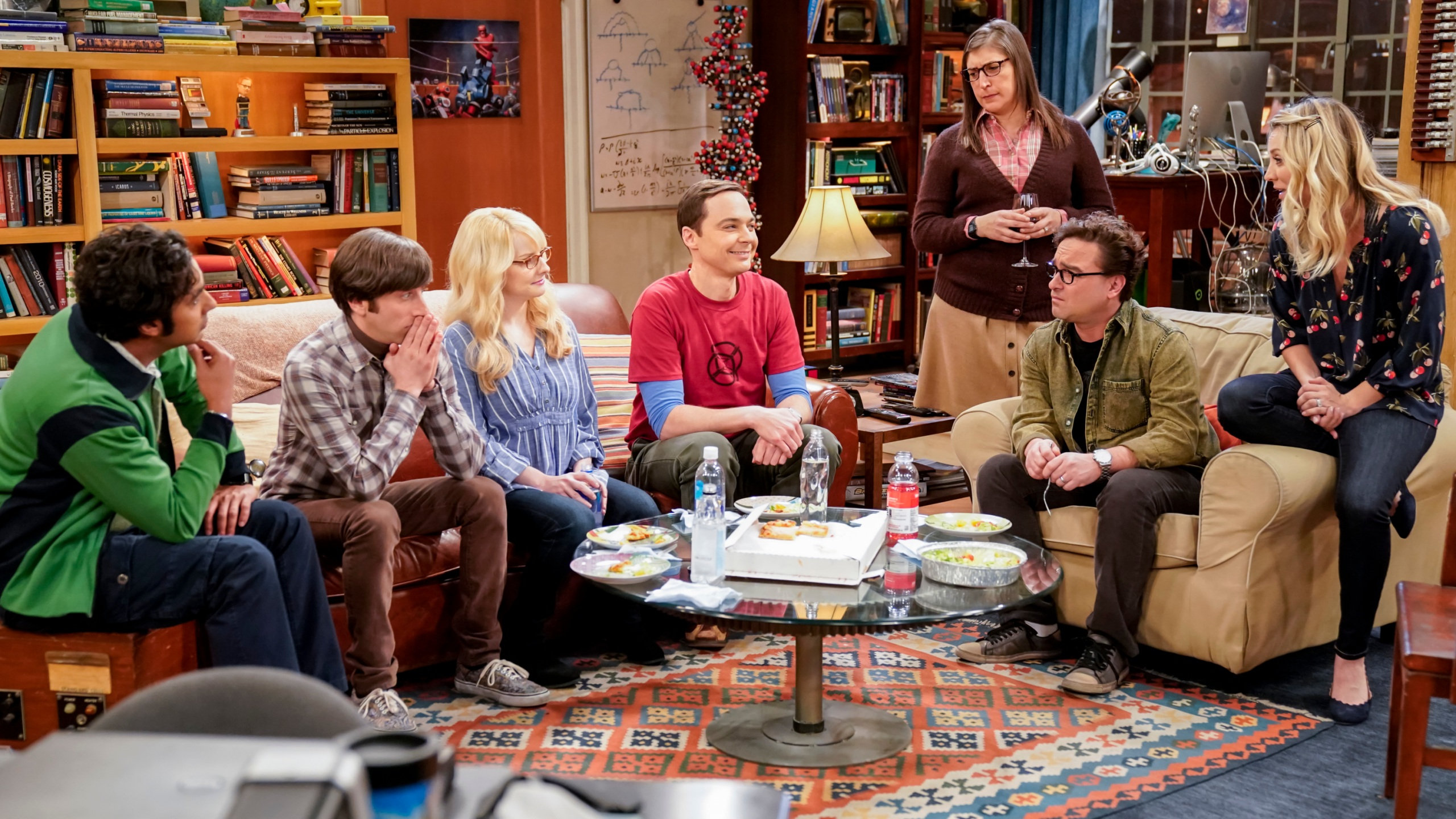 TV_Big_Bang_Theory_85659-159532.jpg91479732