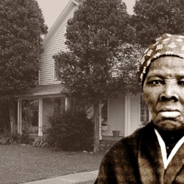 Tubman imposed on House_1559237265945.jpg.jpg