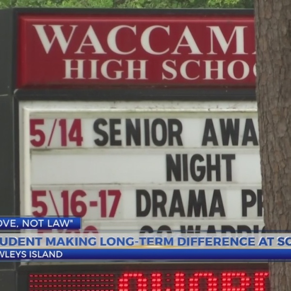 Waccamaw_High_School_mental_health_progr_0_20190522222011