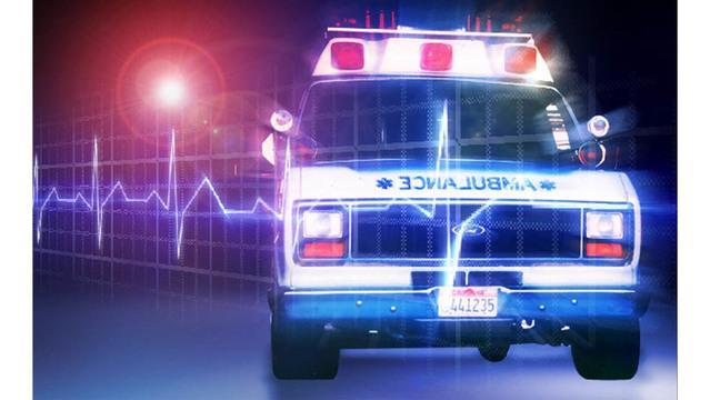 ambulance-generic_33394710_ver1.0_640_360_1557168873705.jpg