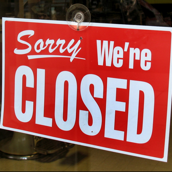 closed sign_1535837617651.PNG.jpg