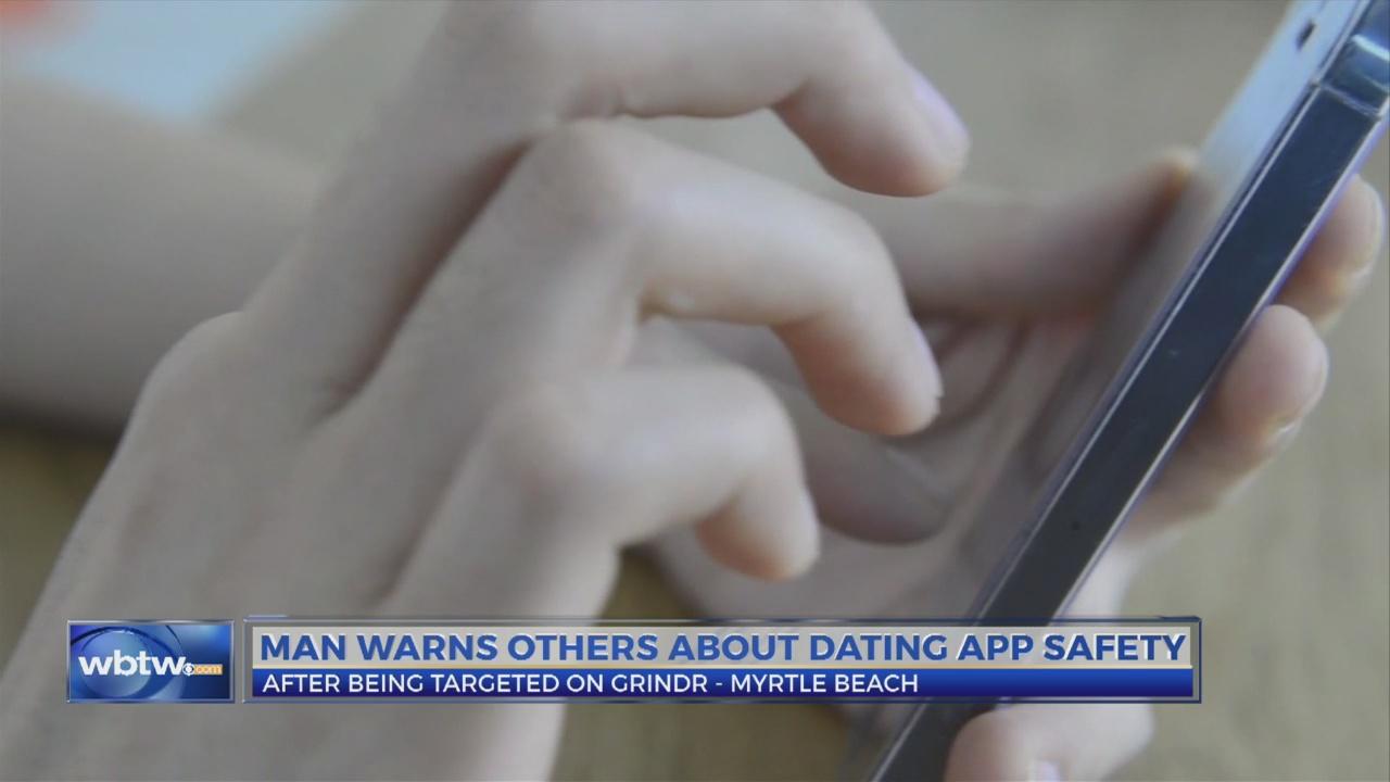 dating app dangers_1557955871609.jpg.jpg