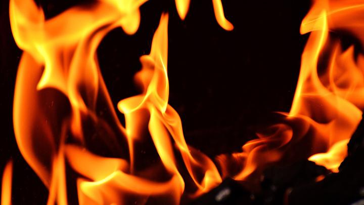 fire generic_1523561431141.jpg.jpg