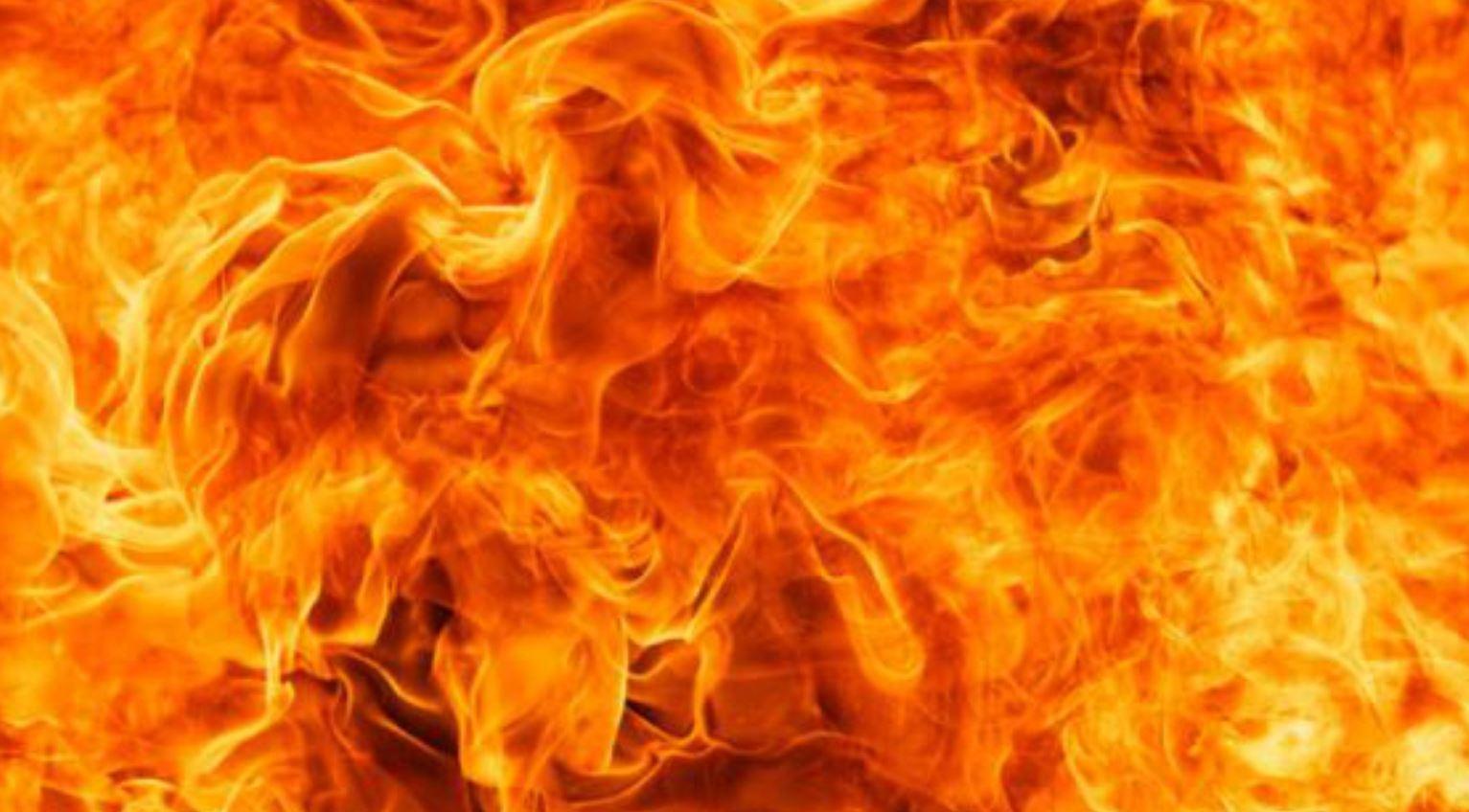 fire_1559168953910.JPG