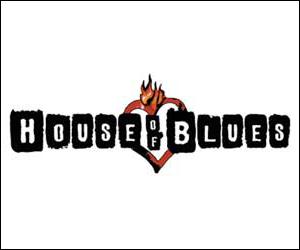 houseOfBluesAroundTownLogo 1516831733466 32584676 ver1 0 jpg?w=1280.'