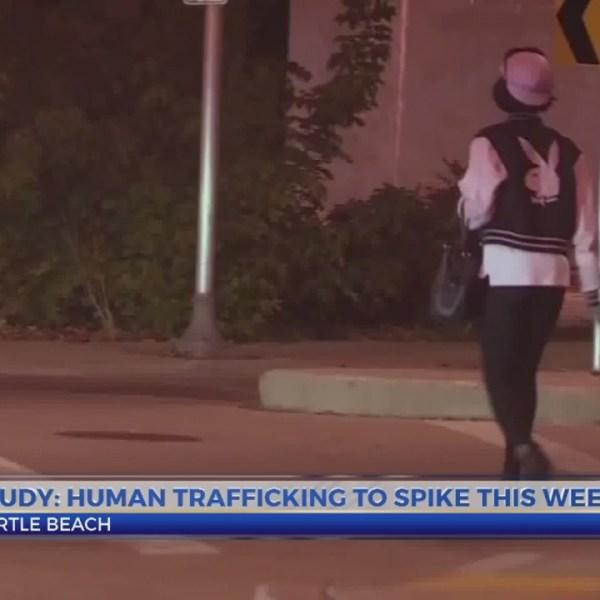 human_trafficking_spikes_during_memorial_0_20190524224006