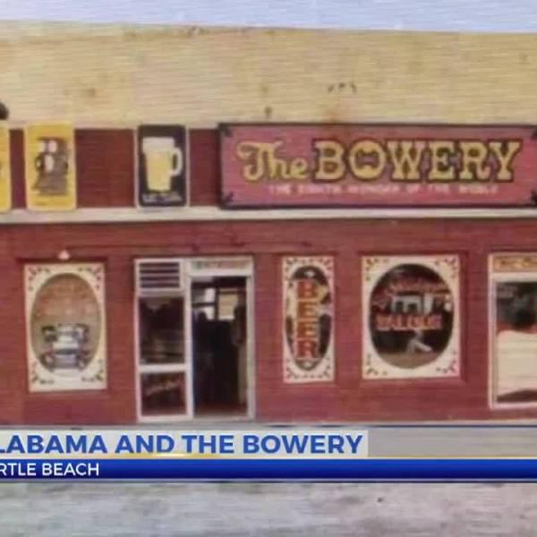 Alabama_and_The_Bowery_8_20190606223820