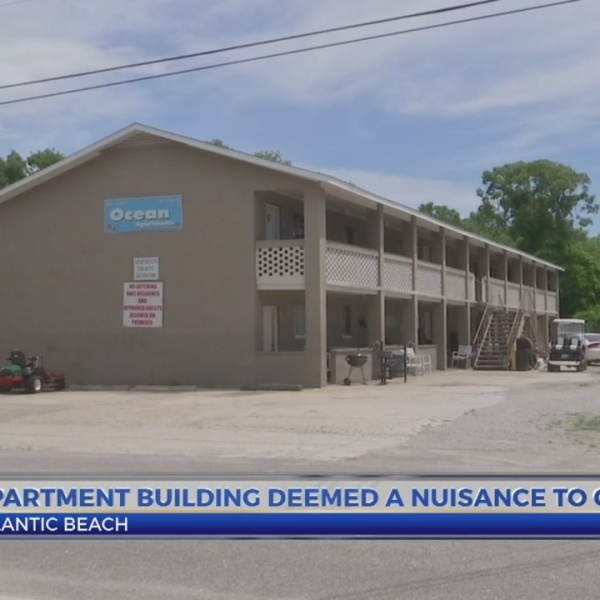 Apartment_building_deemed_a_nuisance_to__0_20190610231423