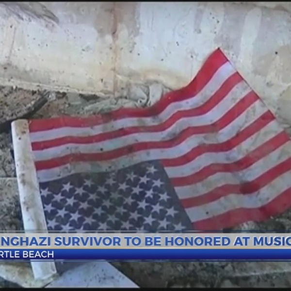 Benghazi_survivor_to_be_honored_at_Carol_0_20190607223540