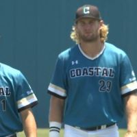 CCU defeats Florida A&M, 9-4_1559426789312.JPG.jpg