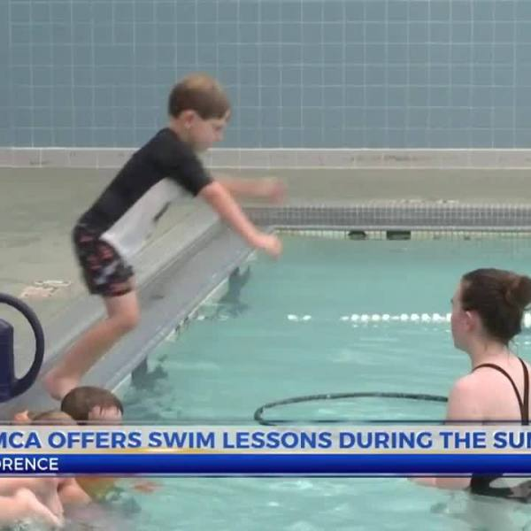 Florence_Family_YMCA_gives_swim_lessons__8_20190604001127