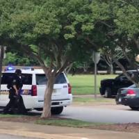 Officials: Va. Beach mass shooting suspect submitted resignation on morning of shooting