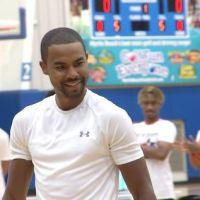 Ramon Sessions Basketball Camp_1560192121856.JPG.jpg