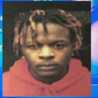 Ryu Deshawn Hough (photo: Chesterfield County Sheriff's Office)