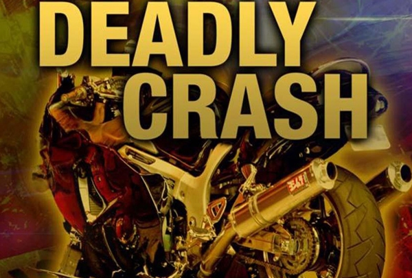 deadly-motorcycle-crash_1527250298571.jpg