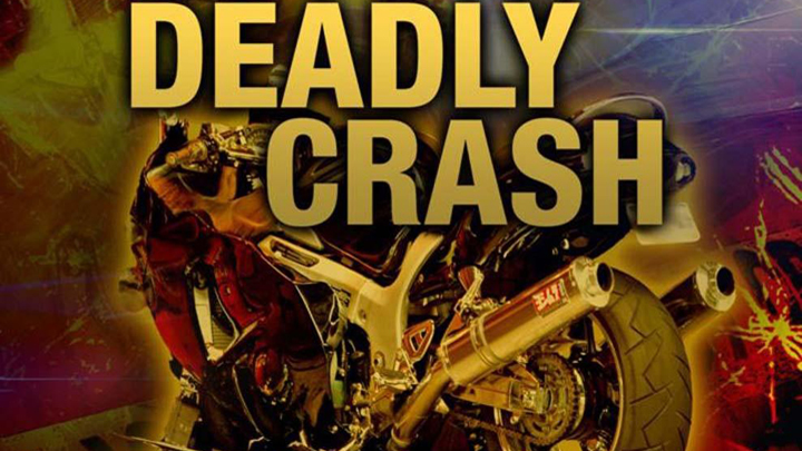 Driver of motorcycle killed in crash in Little River | WBTW