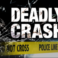 deadly crash_1559486000674.PNG.jpg