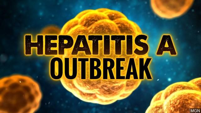 hepatits a_1559598475430.jpg_90562997_ver1.0_640_360_1559653769000.jpg.jpg