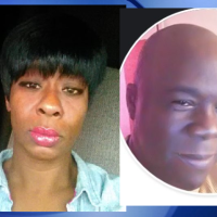 Couple missing in Georgetown County