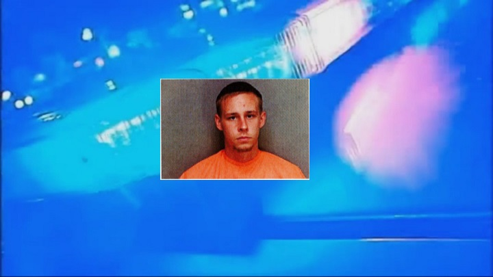 21-year-old Lamar man charged with killing another man in ...