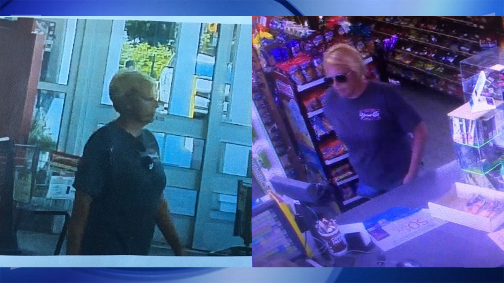 MBPD investigating stolen credit cards case | WBTW