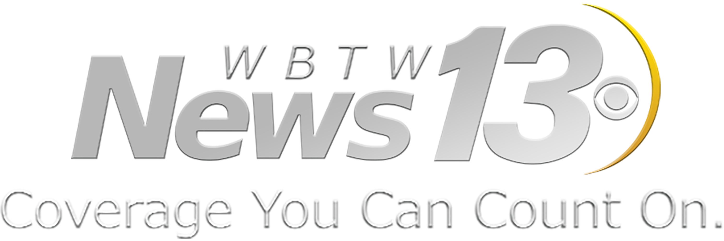 News13 Digital First