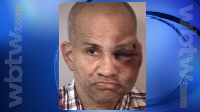 Police: Father beats up 60-year-old NC man accused of molesting ...