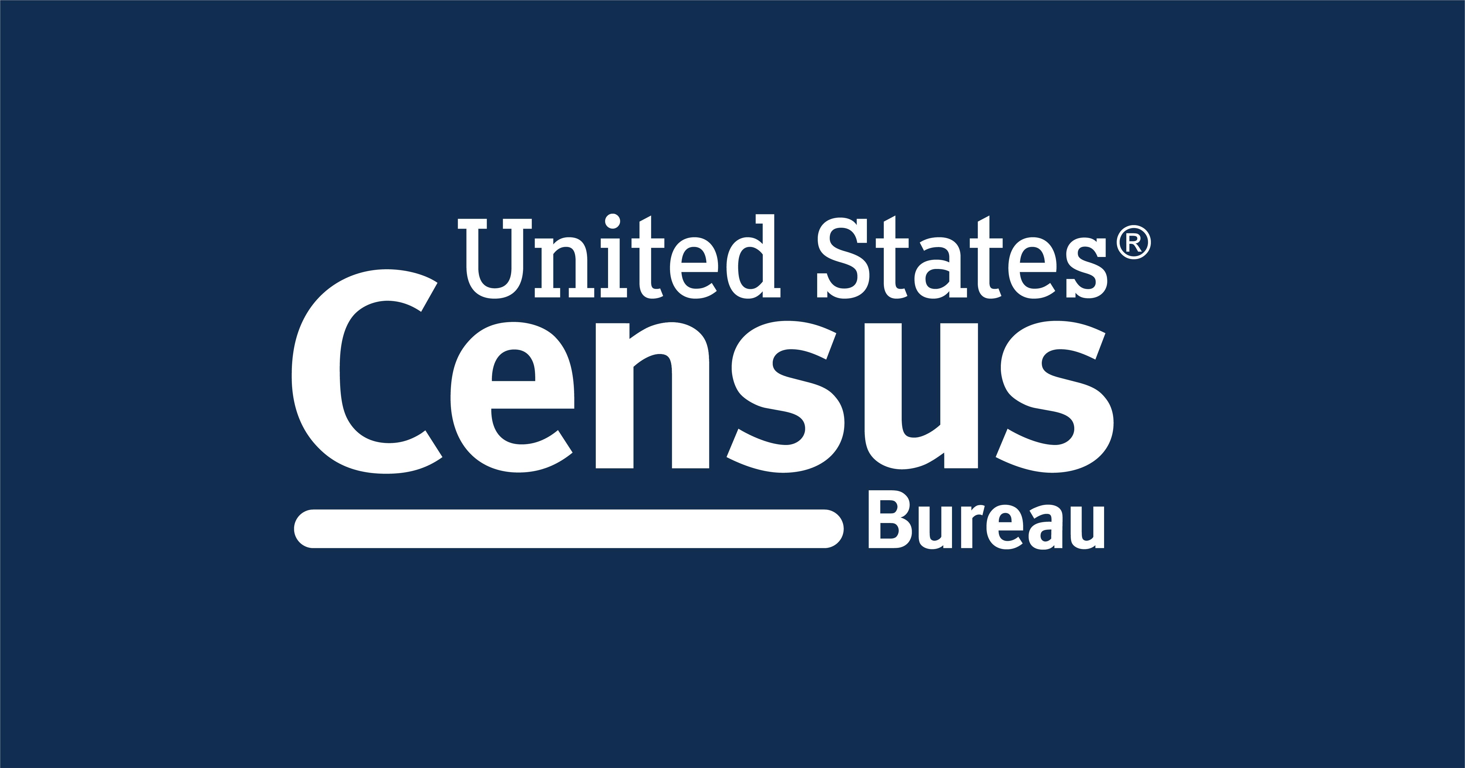 North and South Carolina make Census Bureau top 10 growth list