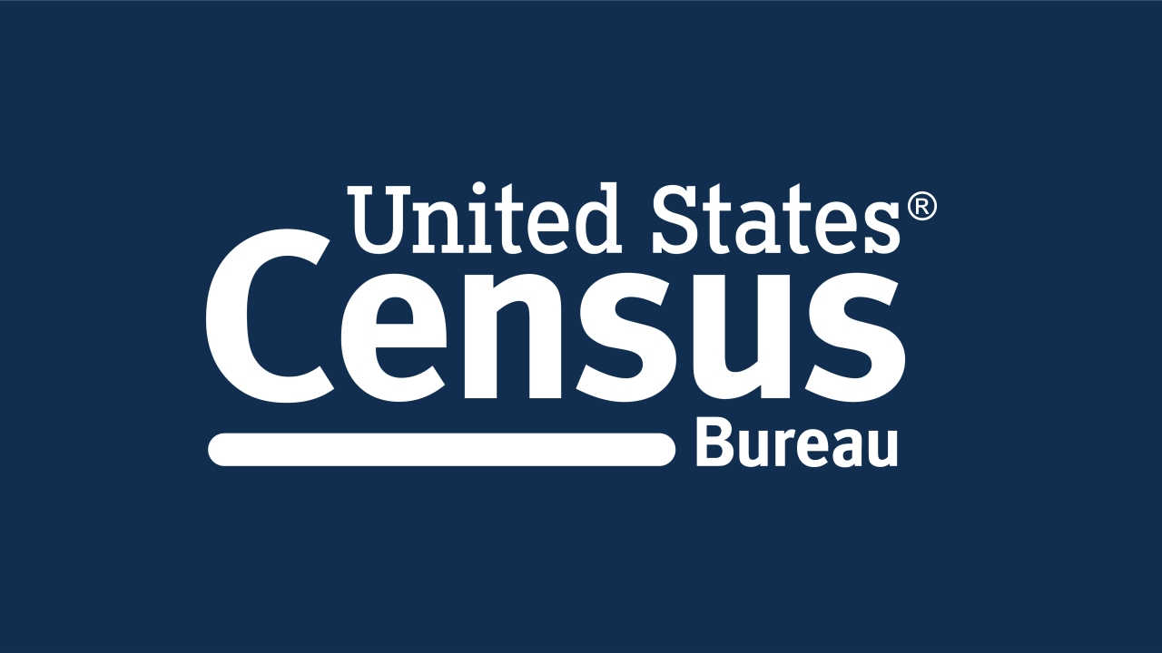 North and South Carolina make Census Bureau top 10 growth list 1