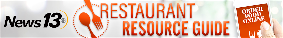 Restaurant Resource Guide