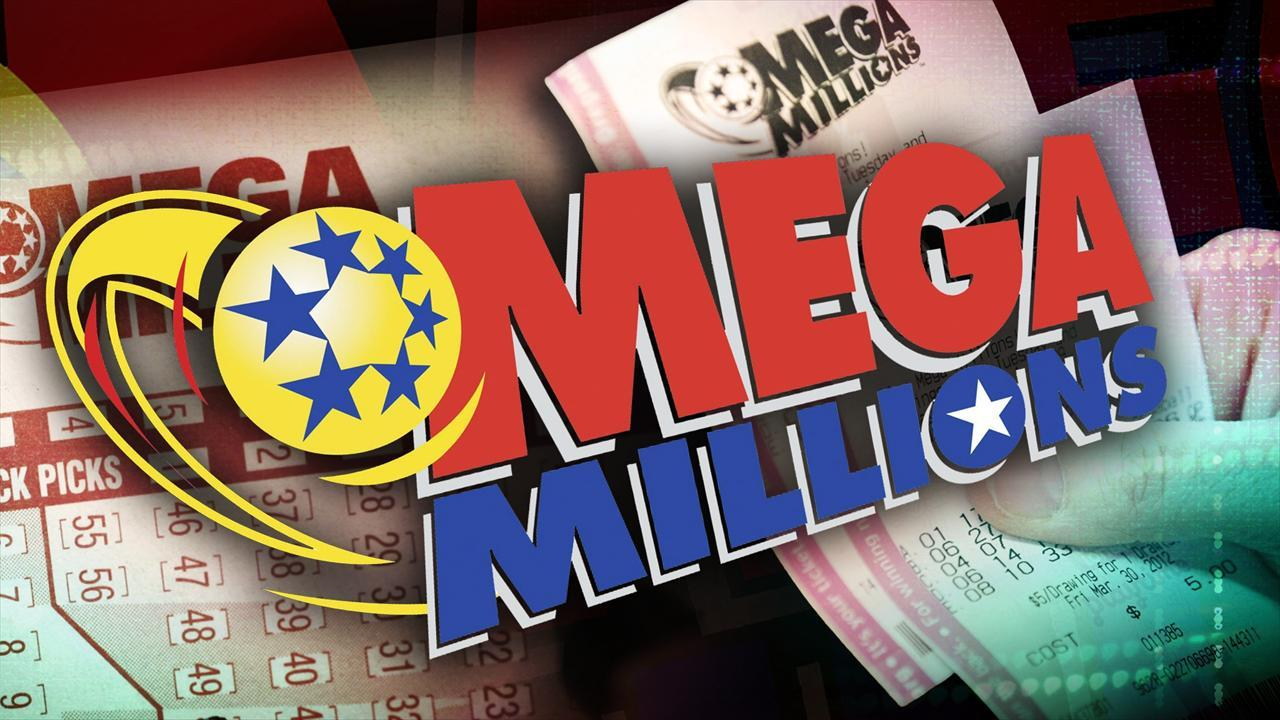No Winner In Friday S Drawing Mega Millions Jackpot Rolls To 410m Wbtw