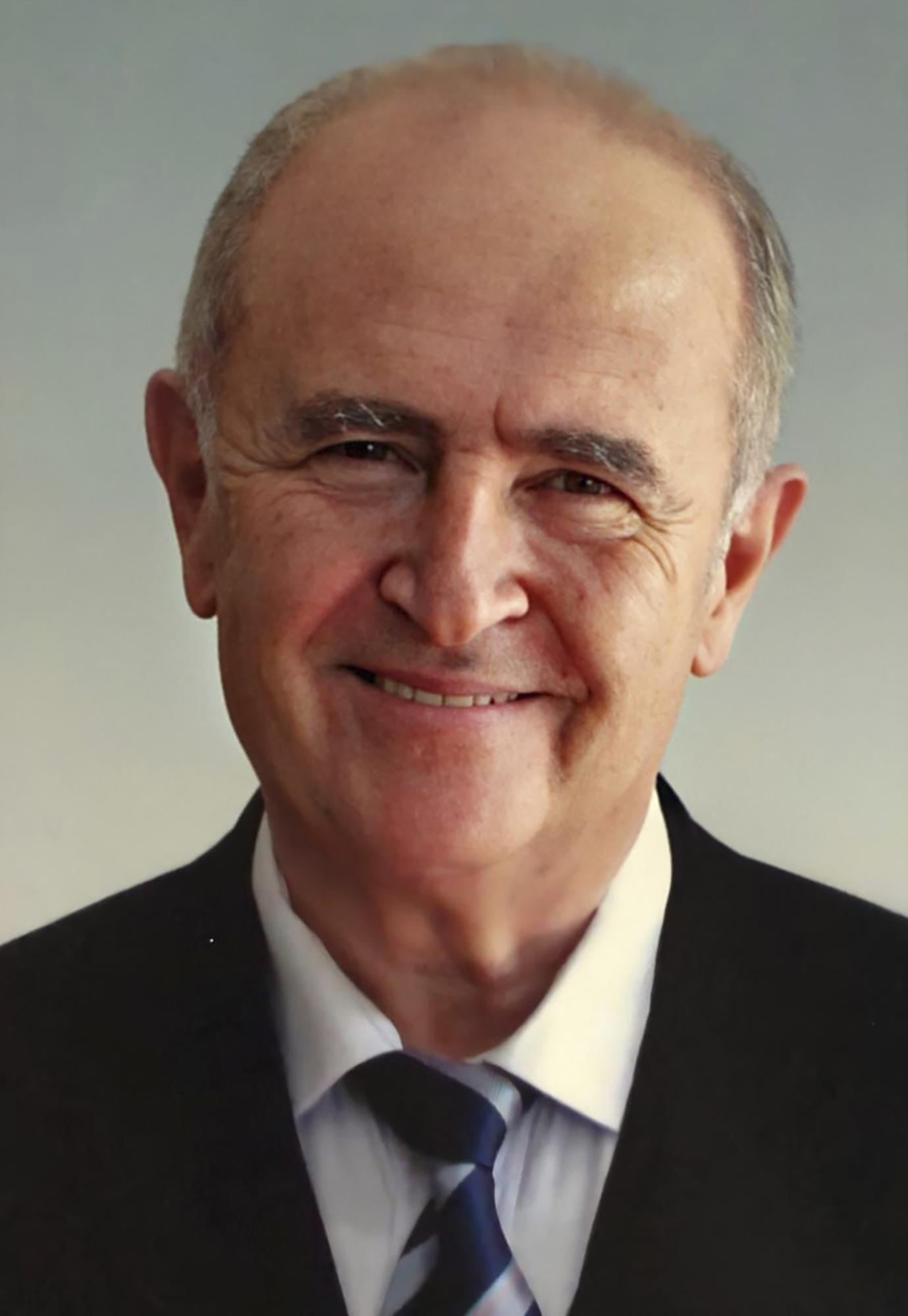 Murat Dilmener