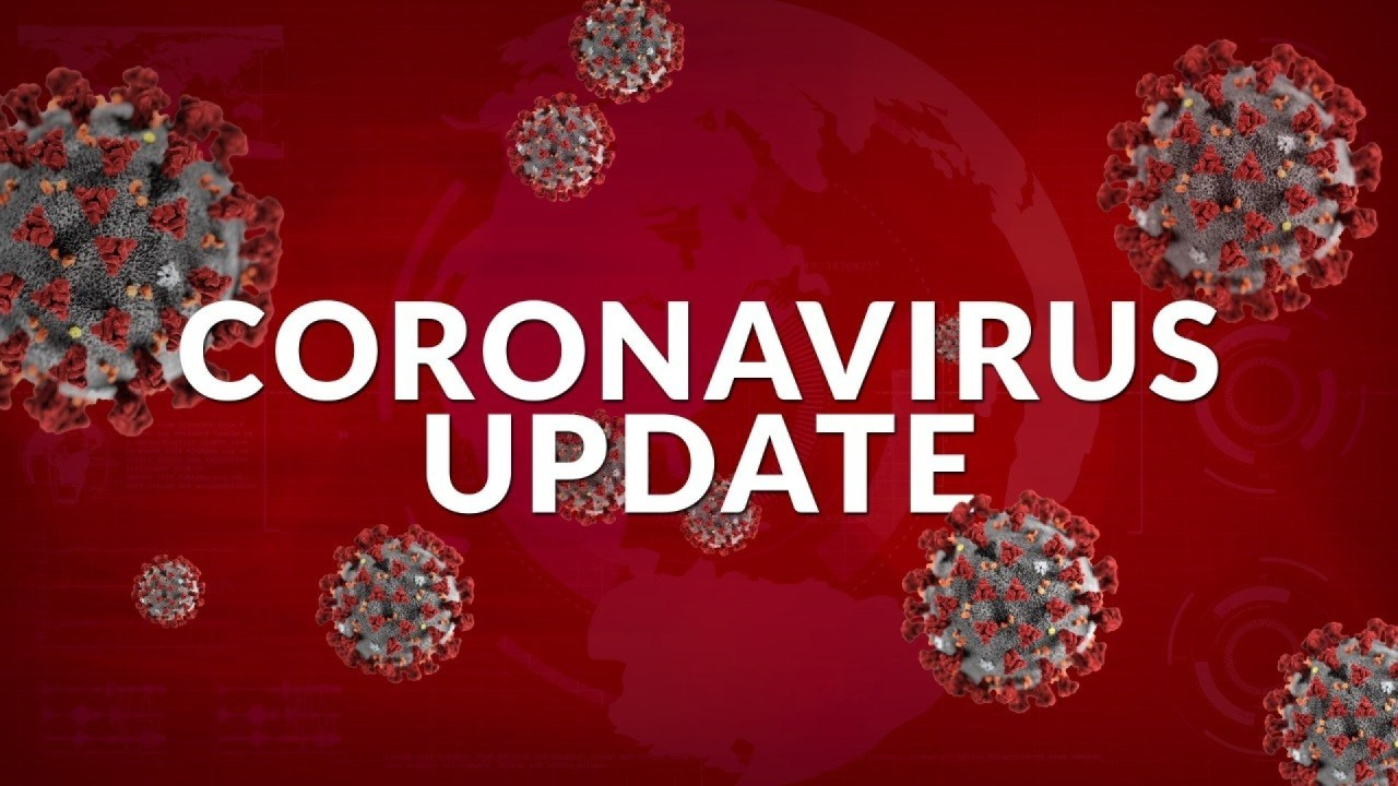DHEC: 740 new cases of the coronavirus, 27 additional deaths; county-by-county breakdown - WBTW