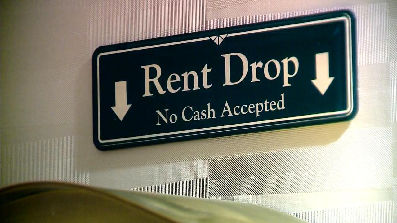 generic rent generic rental generic rent drop jpg?w=1280.