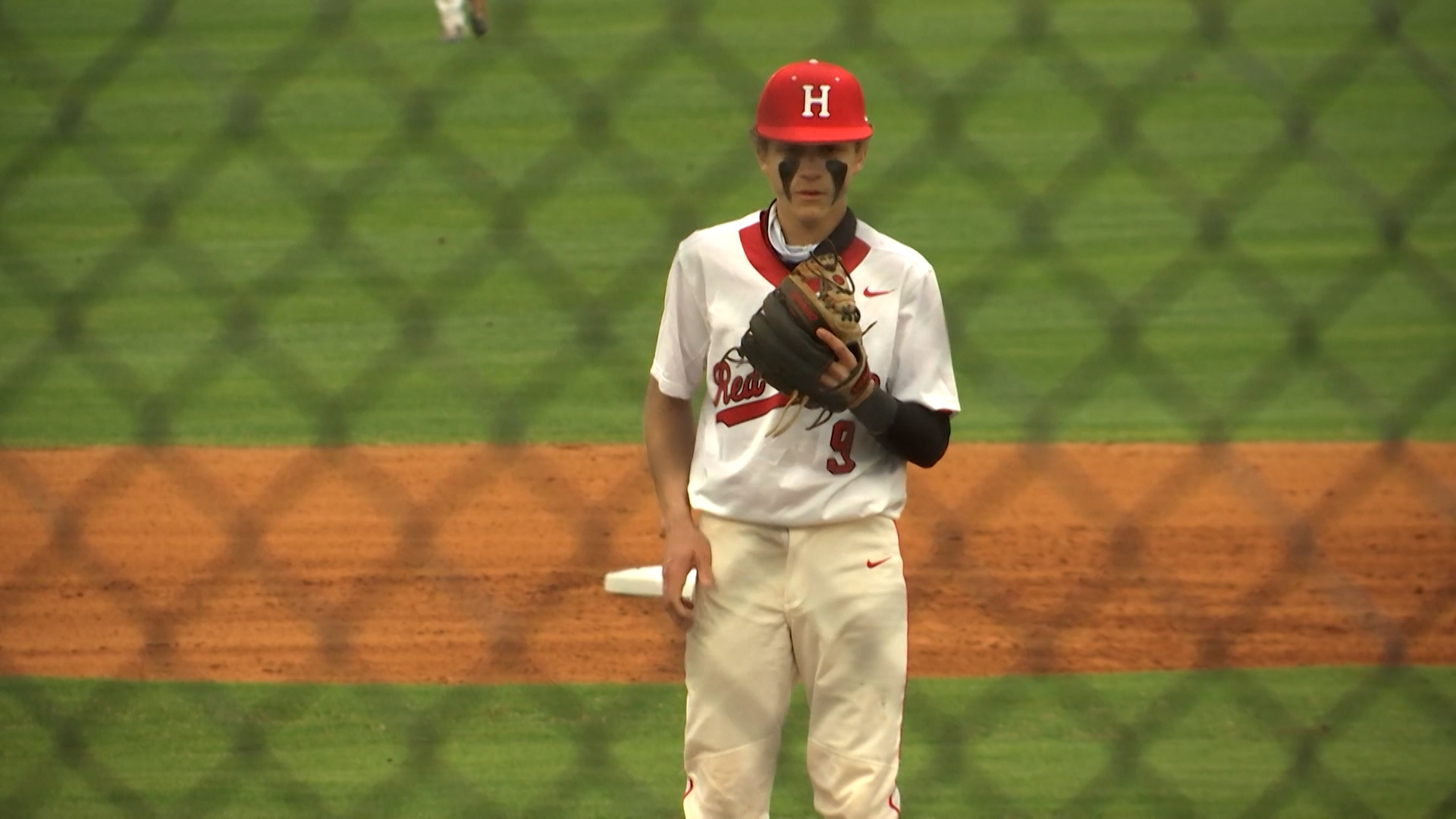 SCBCA announces all-state baseball teams, Cannarella named co-player of the year