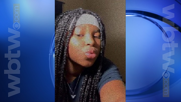Conway police ask for help finding missing teenager