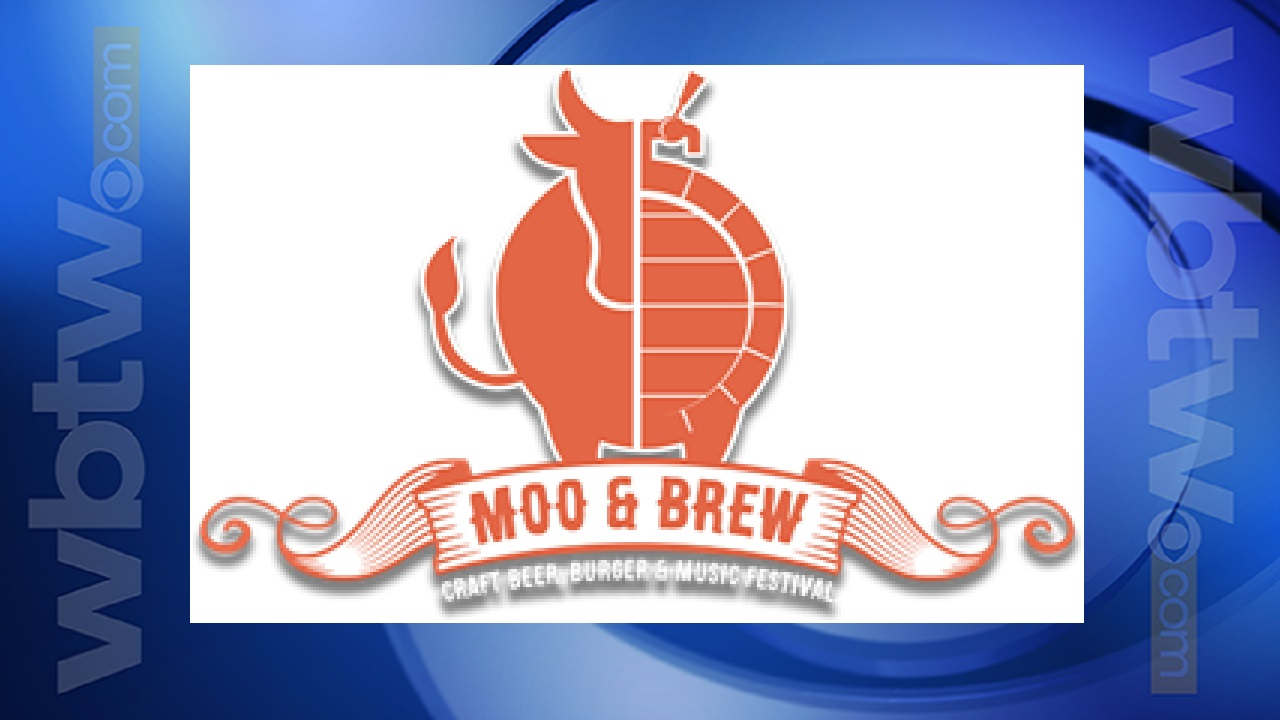 First Moo and Brew Festival on tap Saturday in Myrtle Beach